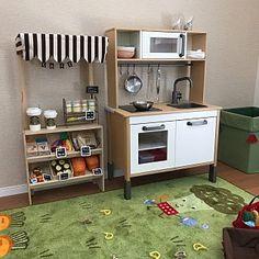 Lounge/IKEA/100均/DIY/おもちゃ/セリア...などのインテリア実例 - 2017-05-21 15:06:09