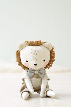 Handmade Rag Dolls, Diy Rag Dolls, Ooak Dolls, Handmade Toys, Child Doll, Boy Doll, Girl Dolls, Anime Dolls, Montessori Toys