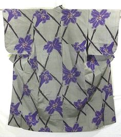 Meisen lily http://www.ichiroya.com/item/list2/232550/