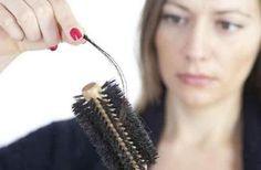 健康 - 每天頭髮脫落一小撮會禿頭嗎? Life2c.com - Life Style