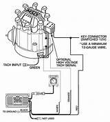 33 best cdi images  gm hei distributor and coil wiring diagram