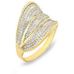 Altın Yüzük - RLT-U6659