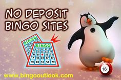 The online bingo sites offer different types of bonus to win more visitors to their website. These offers allow both players as well as site operators avail more benefit. You can check out out on available offers since that helps to secure best deals.