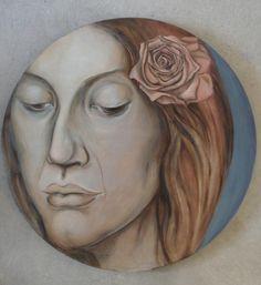 Barbara Farina Art