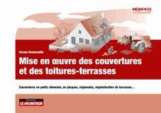 Calais Salle basse 695 BOU M http://bulco.univ-littoral.fr/clientBookline/service/reference.asp?INSTANCE=EXPLOITATION&OUTPUT=PORTAL&DOCID=205784&DOCBASE=ULTR