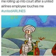 24 Hilarious Memes CanT Stop Laughing So True 4 Top Memes, Dankest Memes, Funny Memes, Funny Blogs, Funny Posts, Humor Nerd, Funny Spongebob Memes, Can't Stop Laughing, Cs Go