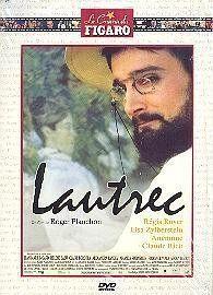 Toulouse-Lautrec (1998)