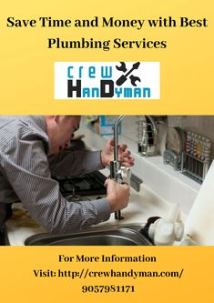 You can also post ads for Handyman services Brampton. Ceiling Crown Molding, Drywall Repair, Post Ad, Wood Vinyl, Furniture Assembly, Plumbing, Save Yourself, Advertising, Money