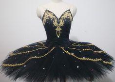 「vestidos del cisne negro」の画像検索結果
