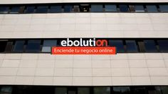 Caso de éxito en la implantación de Dynamics NAV en la empresa Ebolution