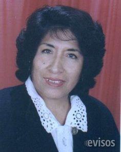 A B O G A D A - ASESORA LEGAL- Abogados & AsociadosParedes Muñoz- Se asesora toda clase de juicios.Trámites administrativos y ... http://lima-city.evisos.com.pe/a-b-o-g-a-d-a-asesora-legal-id-638879