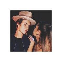 Untitled We Heart It ❤ liked on Polyvore featuring jariana
