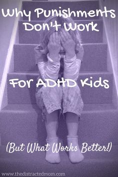 TEACH YOUR CHILD TO READ Kids do well if they can, but lacking the skills to problem solve, they have meltdowns instead. But punishments don't teach problem-solving skills! Super Effective Program Teaches Children Of All Ages To Read. Adhd And Autism, Adhd Kids, Children With Adhd, Autistic Kids, Autism Help, Social Work, Social Skills, Kids And Parenting, Parenting Hacks