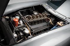 Ferrari 275 GTB/C Speciale de 1964