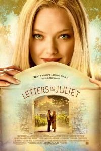 422 Letters to Juliet (2010)