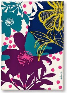 Vintage Flowers Wallpaper, Flower Wallpaper, Textures Patterns, Print Patterns, Botanical Prints, Floral Prints, Illustration Art Drawing, Motif Floral, Arte Pop