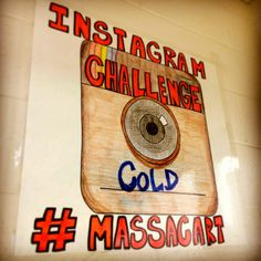 Art @ Massac for art board to do grading challenges can print Instagram sketch paper