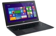 Acer Aspire V Nitro Black Edition VN7-791G-70TB – Laptop pentru Gaming