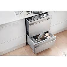 kitchenaid tiroir frigo recherche google cuisine pinterest kitchenaid frigo et tiroir. Black Bedroom Furniture Sets. Home Design Ideas