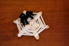charlotte's web crafts | Snippets ... it's the little things.: Charlotte's Web