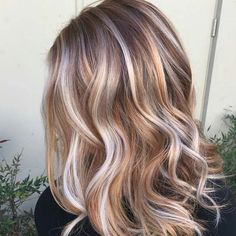 "* Formulas, HOW-TO & pricing... now live on behindthechair.com! Search ""On Golden Blonde"" ... thanks to @sadiejcre8s for sharing her pricing, formulas and how-to pics with the largest pro-beauty site in the world... ours! :) #behindthechair #btcapproved"