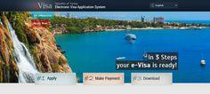 Turkish_Visa