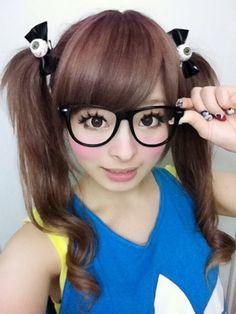 http://stat.ameba.jp/user_images/20110701/20/kyarypamyupamyu/3f/53/j/o0480064011323926311.jpg