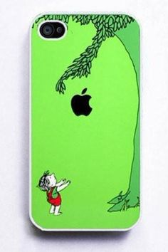 Love it iphone case