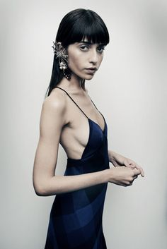 First Look at Sophie Theallet