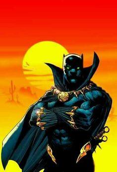 Opinion, you Dark lord 3d john persons interracial comics has
