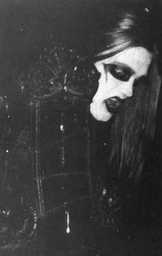 nocturno culto (darkthrone)