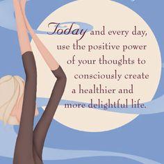 1ccb3471765459a85a664ad1bf77c01a--spiritual-guidance-spiritual-growth.jpg