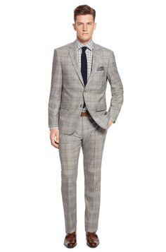 96e708de717 226 Best Suit Combos images