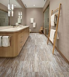 Best FLOORING BY CONGOLEUM Images On Pinterest Luxury Vinyl - Congoleum duraceramic vs armstrong alterna
