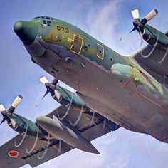 C130 Cargo Aircraft, Ww2 Aircraft, Aircraft Carrier, Military Aircraft, C130 Hercules, Ac 130, Famous Photos, Tornados, Vietnam War