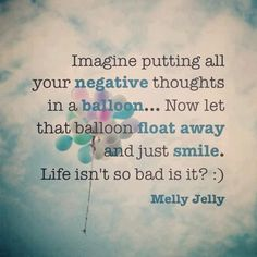 positive quotes - Google Search