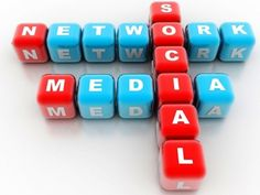 marketerseo: submit your site to 100+ social NETWORKING sites for $5, on fiverr.com