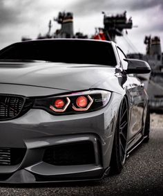 The Prestige of Italian Sports Cars Luxury Sports Cars, Top Luxury Cars, Sport Cars, 3008 Peugeot, Peugeot 206, Car Iphone Wallpaper, Bmw Wallpapers, Bmw Autos, Car Racer