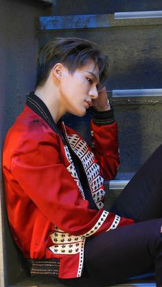 nct dream reload ↺ naver behind cut: jeno Jeno Nct, Nct Dream, Nct 127, Kpop, Seoul, Fanfiction, Jung Hyun, Kim Jung, Dream Pop