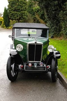 1932 Morris Minor SOLD, This Minor is a really nice little car, it has a reconditioned engine which now has 6000 miles on it Classic Cars British, Best Classic Cars, Vintage Cars, Antique Cars, Veteran Car, Morris Minor, Heavy Truck, British Invasion, Debbie Harry