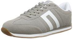 Blend 20700505, Herren Sneakers, Grau (70107 Aluminium), 42 EU - http://on-line-kaufen.de/blend/42-eu-blend-herren-20700505-sneakers-3