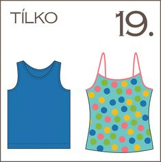 We are doing some maintenance on our site. Tank Tops, Sewing, Women, Crafts, Fashion, Moda, Halter Tops, Manualidades, Couture