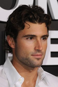Brody Jenner | Brody Jenner TV personality Brody Jenner arrives at the premiere of ...
