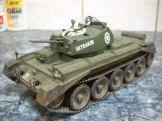 Crusader Mk. III British Medium Tank Matilda, Scale Models, Romania, Military Vehicles, World War, Photo Galleries, British, Medium, Army Vehicles