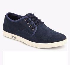 Senator Sneakers For Men At Rs 499