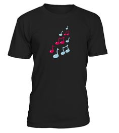 # super cute musical music notes T-Shirts .  168 sold towards goal of 1000 Buy yours now before it is too late!Secured payment via Visa / Mastercard / PayPalHow to place an order:1. Choose the model from the drop-down menu2. Click on 'Buy it now'3. Choose the size and the quantity4. Add your delivery address and bank details5. And that's it!NOTE: Buy 2 or more to save yours shipping cost