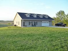 7443 Steven School Road $184,900 | On the Market 39 Days! Sold By: Farmer's House Real Estate