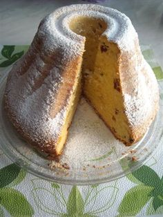 French Toast, Bakery, Sweets, Bread, Breakfast, Ethnic Recipes, Food, Morning Coffee, Gummi Candy