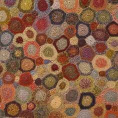 Sophie Digard crochet                                                                                                                                                                                 Más