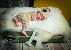 Newborn shoot, new born photography